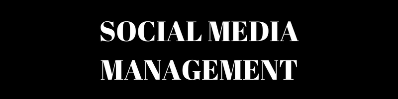 $400 per month - One Social Post can be the difference maker that lands that new client - something that important deserves strategy and expertise.Our Social Media Management services include a strategy call to understand goals and objectives, Facebook and Instagram page management, audience growth, and weekly reporting.