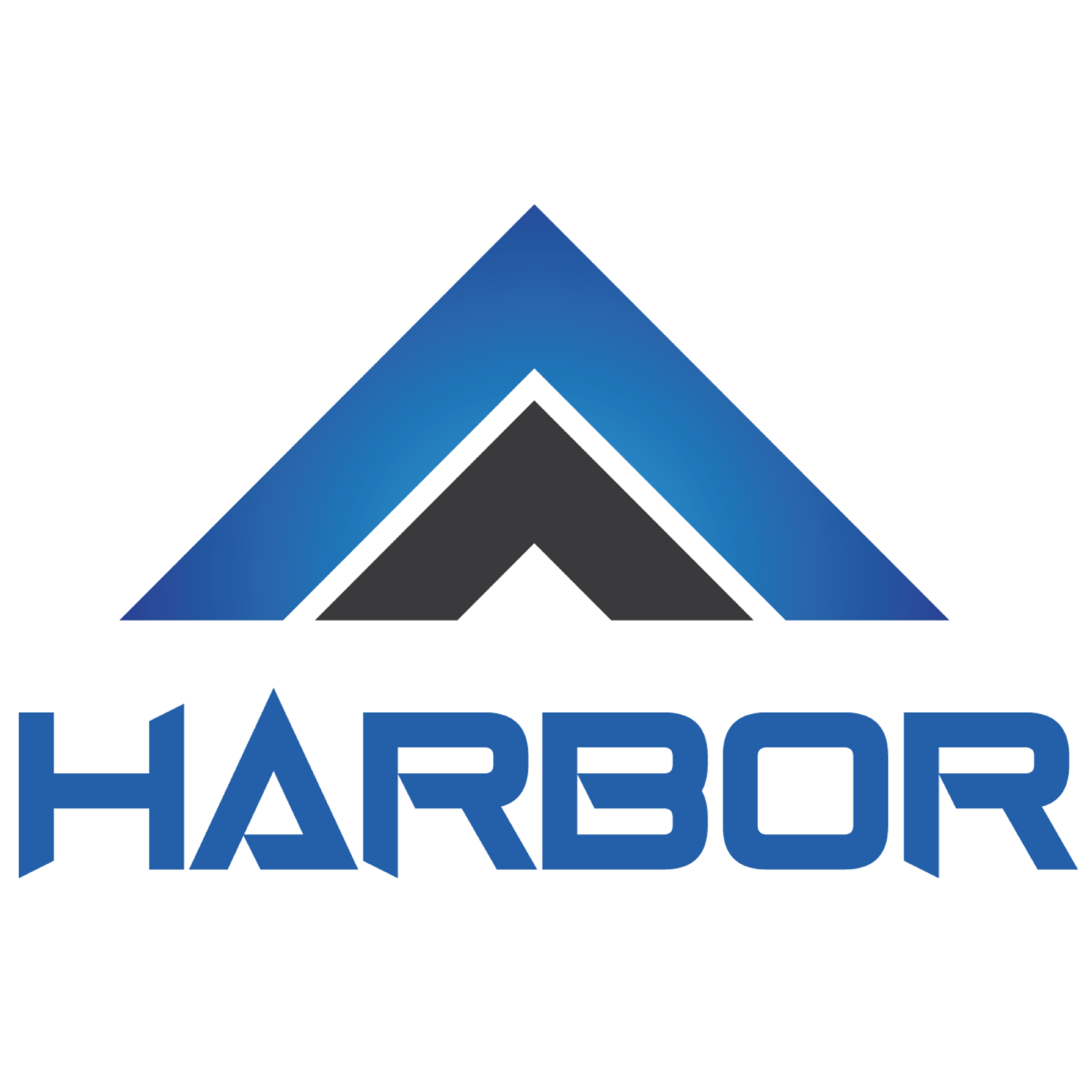 Harbor Marketing Agency