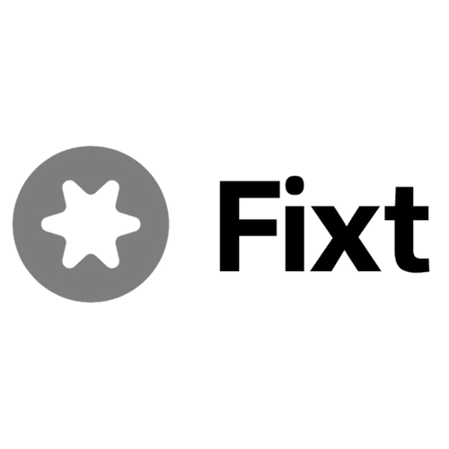 Fixt Logo.png