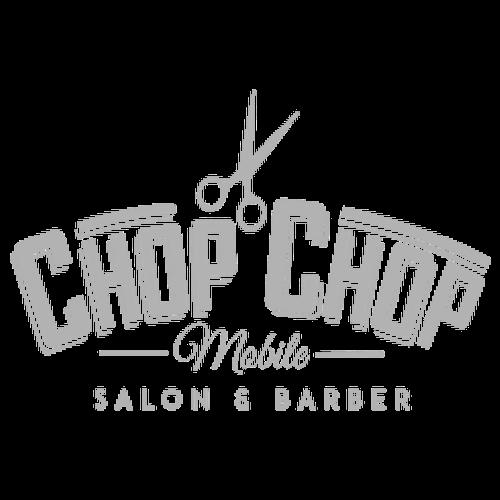 Chop Chop Mobile.png