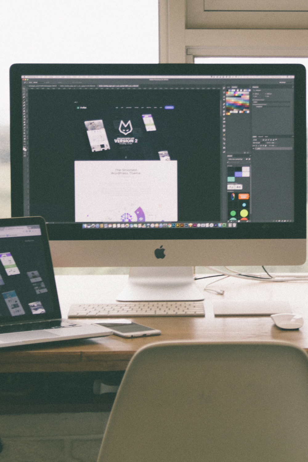 WEB DESIGN - LOOKING FOR A WEBSITE THAT WILL DRIVE MORE ONLINE SALES OR BRING MORE PEOPLE INTO YOUR STORE? WE'LL BUILD YOU A WEBSITE THAT YOU CAN BE PROUD OF.
