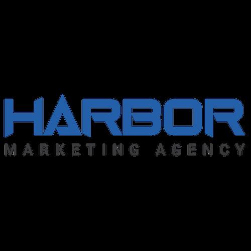 Harbor No Arrows.png