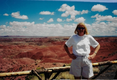 Debbiecanyon.jpg