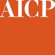 aicp_logo_180x180.png