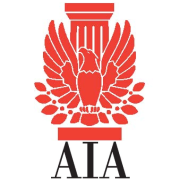 aia_logo_180x180.png