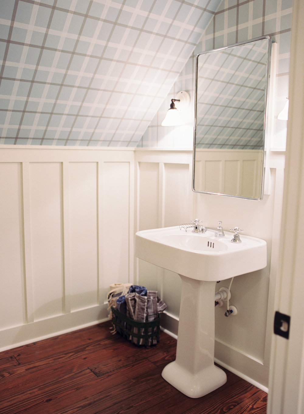 The Dutch Door Home attic bathroom.jpg