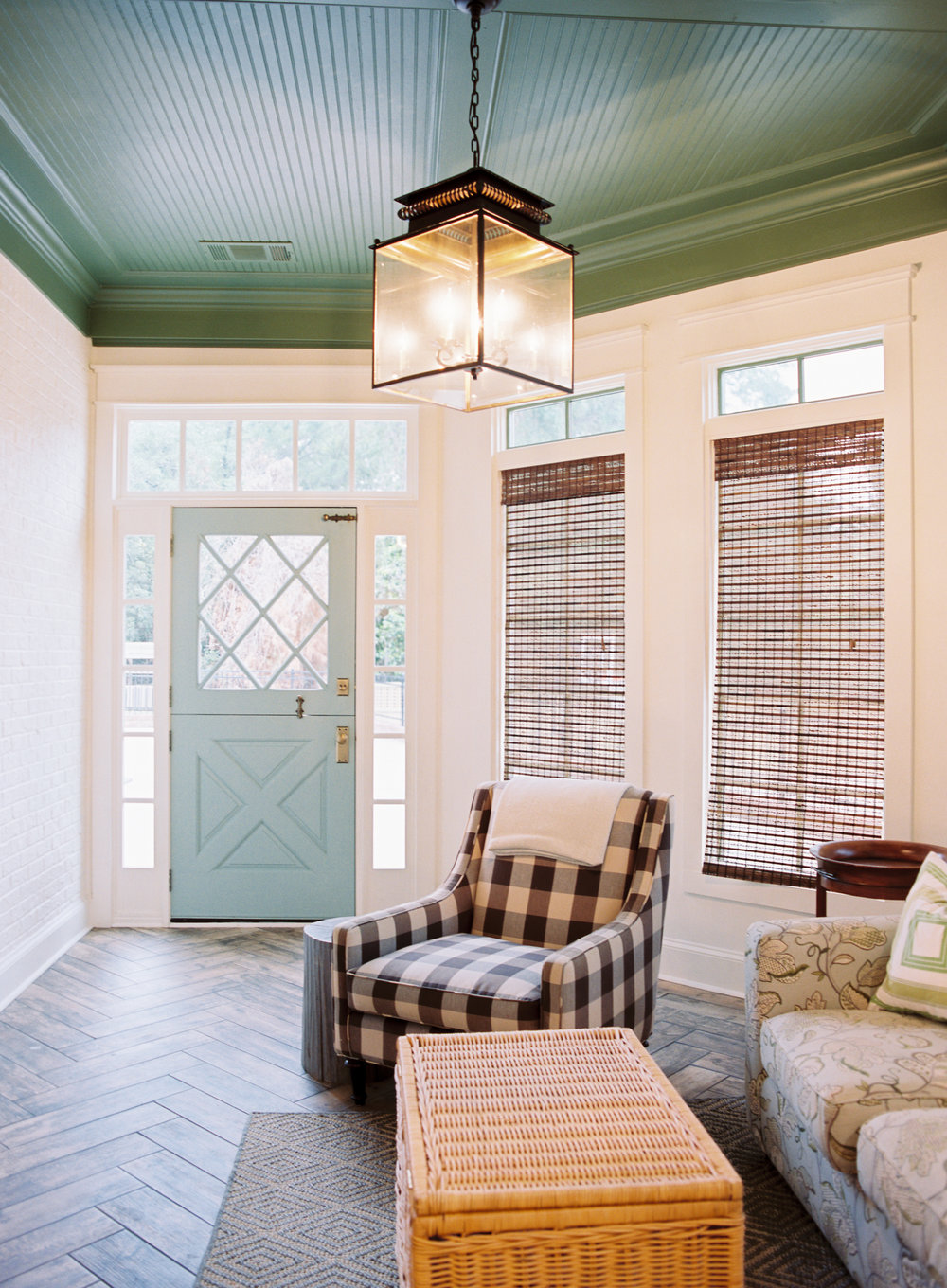 The Dutch Door Home Porch & Dutch Door.jpg