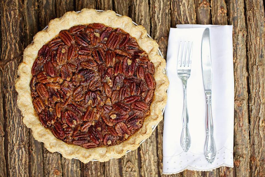 caramel-pecan1_1024x1024.jpg