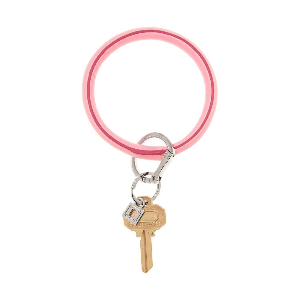 oventure pink.jpg