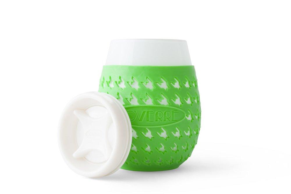 goverre-resting-lid-green_2048x2048.jpg