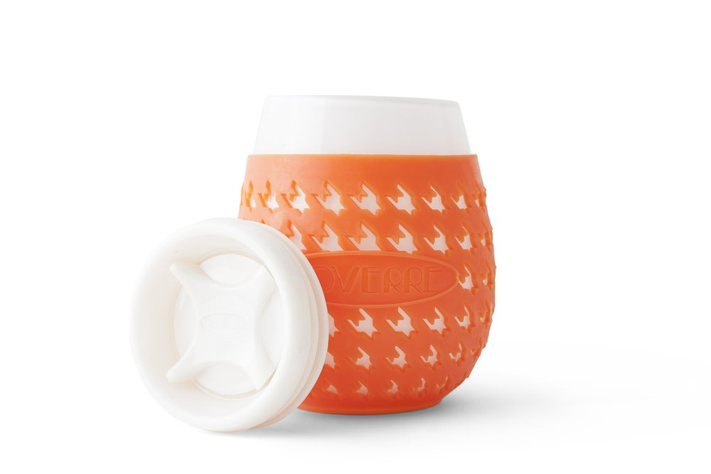 goverre-resting-lid-orange_2048x2048.jpg