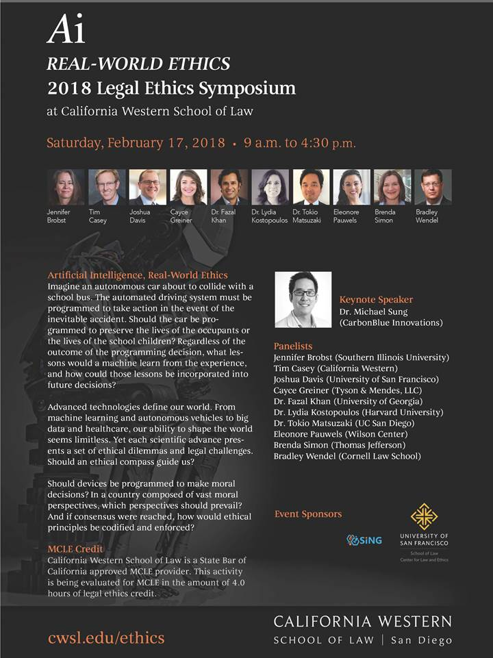 AI Symposium Flyer.jpg