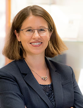 Professor Jamie R. Abrams - Professor and Associate Dean for Intellectual Life at University of Louisville Brandeis School of LawForthcoming article: The Myth of Enforcing Border Security Versus the Reality of Enforcing Dominant Masculinities