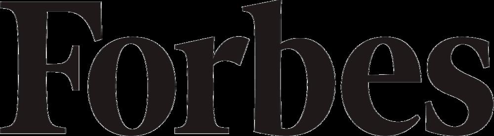 Forbes-Black-Logo-PNG-03003 (1).png