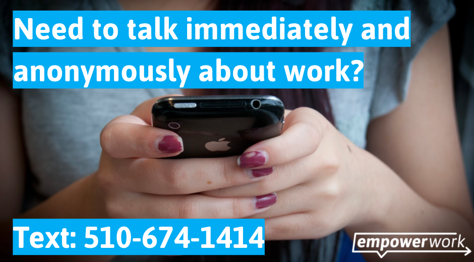 Need to talk immediately and annonymously about work?.png