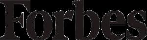 Forbes-Black-Logo-PNG-03003+(1).png