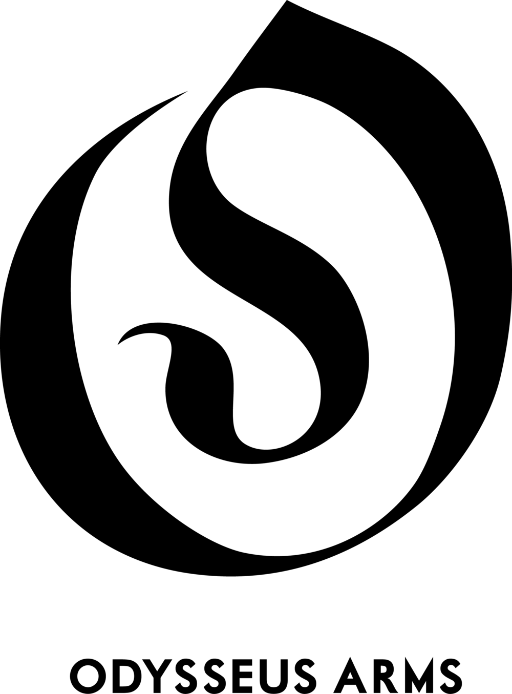 O-Arms Logo.png