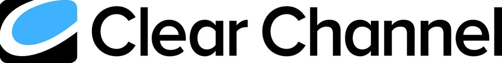 ClearChannel_Logo.png