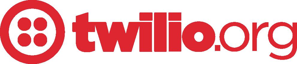 TwilioOrg_Logo.png