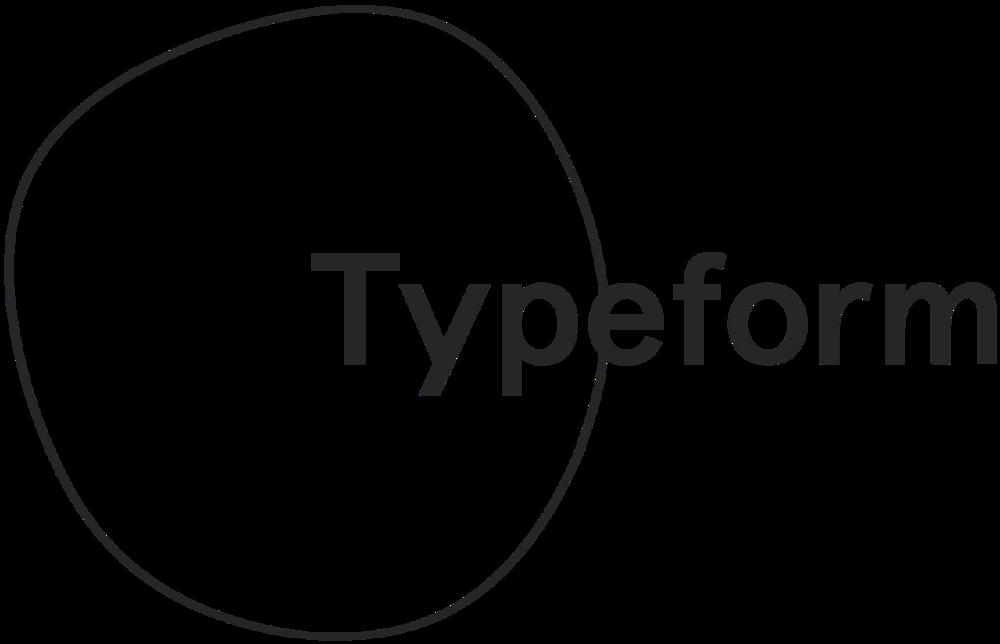 Typeform_Logopng.png
