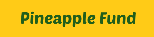 PineappleFund_Logo.png