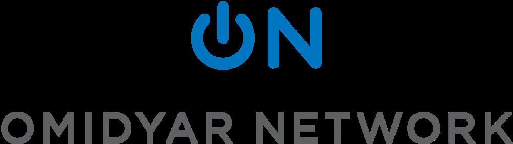 OmidyarNetwork_logo.png