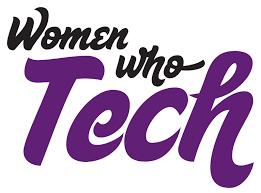 Women Who Tech Logo.png