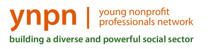 YNPN Logo.png
