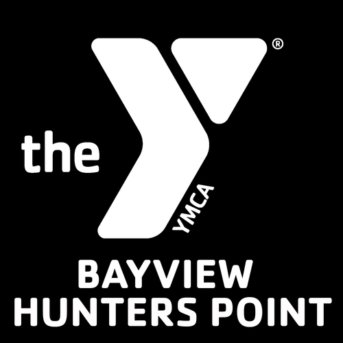 YMCA_BayviewHuntersPoint.png