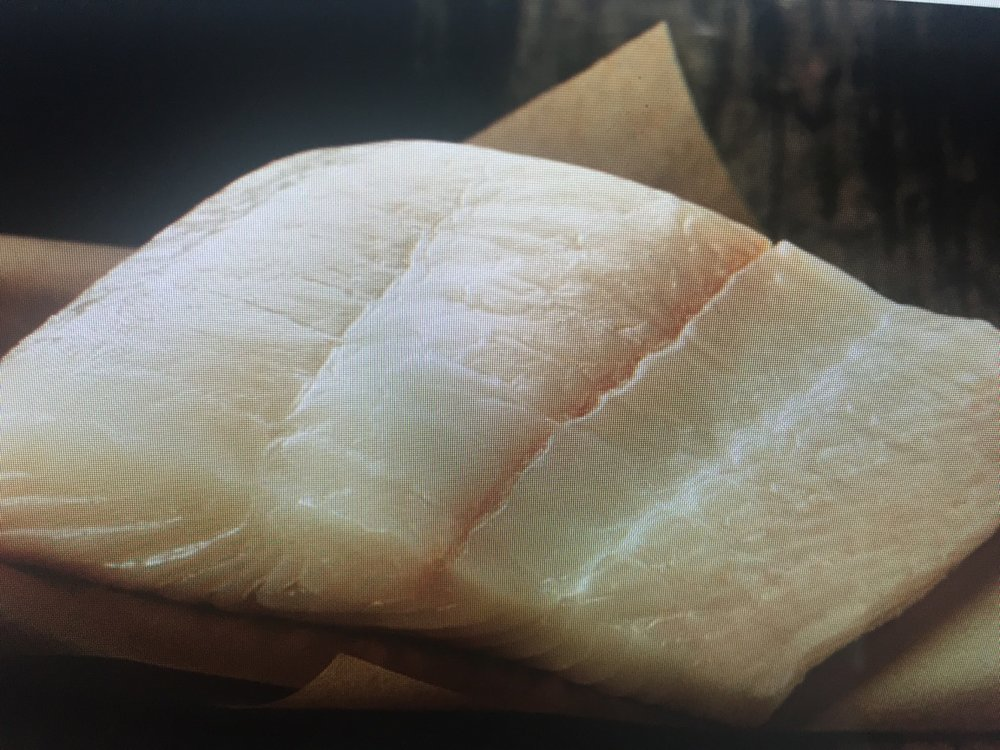 Halibut 1 pounds portion.jpg