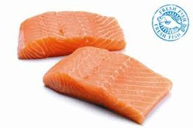King Salmon Portion Size.jpg