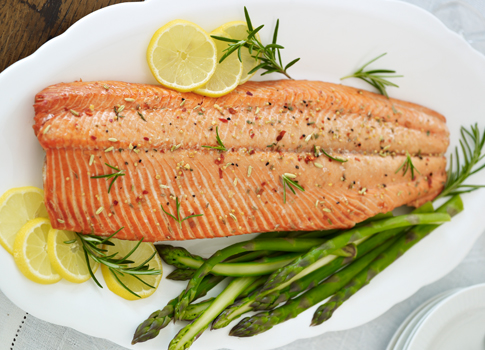 King Salmon fillet Baked.jpg