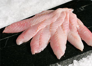 Rock Fillets - We have a few different Rock Fish, we can sell whole, in Fillets or cut into portion sizes vacuum sealed. Call (360) 640-2041