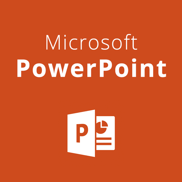 NewestTutorials_PowerPoint.png