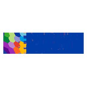 NorthwellHealth_Logo.png