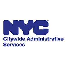 NYCCAS_Logo_200x230.png