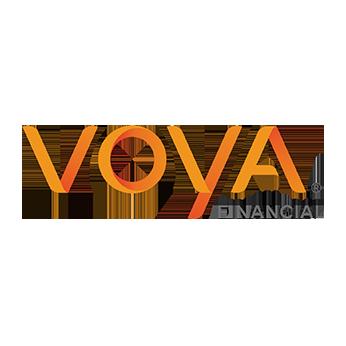 Voya_Logo.png