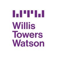 WillisTowersWatson_Logo.png