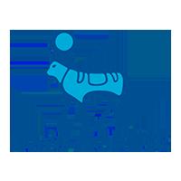 NovoNordisk_Logo.png