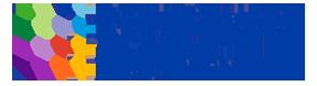 NorthwellHealth_Logo_TightCrop.png