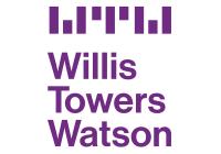 WillisTowersWatson_Logo_TightCrop.png