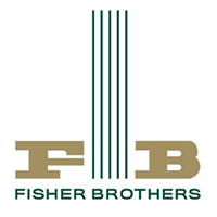 FisherBrothers_Logo.png