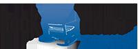 Logo_BHP_TightCrop.png