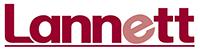 LannettCompany_Logo.png
