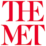 TheMET_Logo_smaller.png