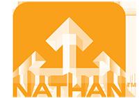 NathanSports_Logo.png