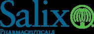 Salix_Logo.png