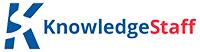 KnowledgeStaff_Logo.png