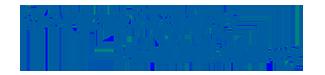 MorganStanleySmithBarney_Logo_TightCrop.png
