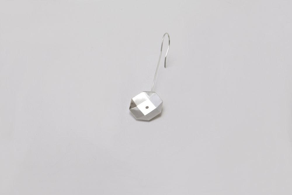 20109  | Square